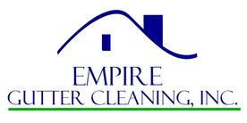 empire gutter logo